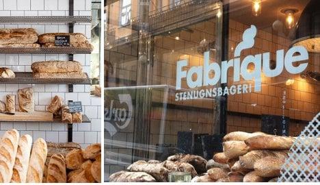Swedish bakery to bring Londoners sourdough