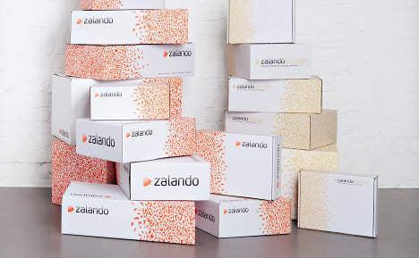 Kinnevik invests billions in German online shop