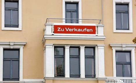 Allianz chief warns of real estate bubble