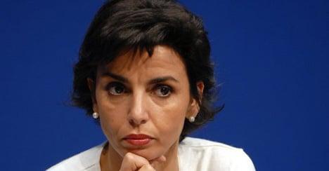 MEP Dati files paternity claim against hotel boss