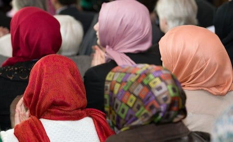 UN: immigrant women need better protection