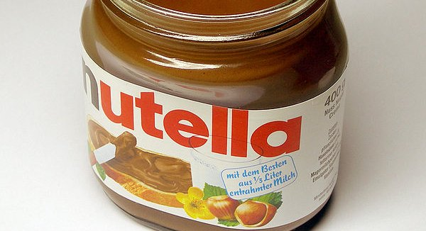 Senate approves 'Nutella' tax on palm oil
