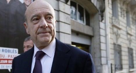 UMP leadership squabble remains stalemated