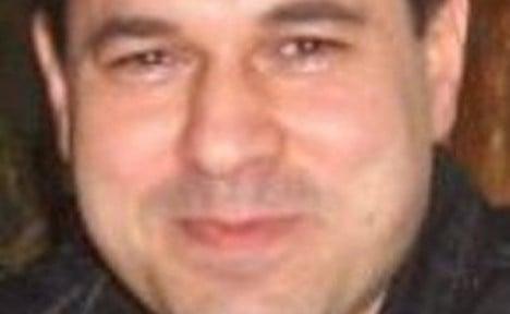 Iranian police arrest man who 'mutilated girlfriend'