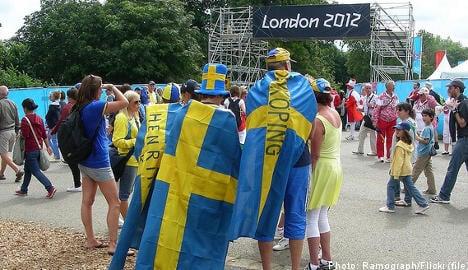 Top ten Swedish things to do in London
