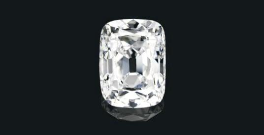 Geneva diamond sale shatters world records