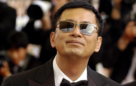 Berlinale begins with Kar Wai's 'The Grandmaster'