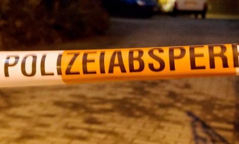 Man dies after gangland stabbing attack