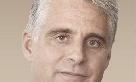 Banks need to change, UBS tells UK politicians