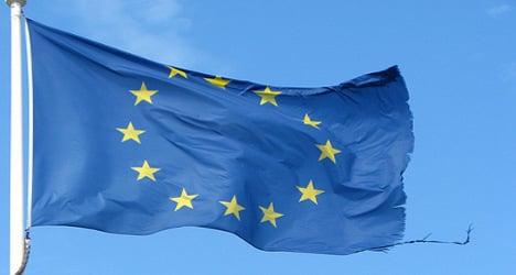 France warns Cameron over EU referendum plan