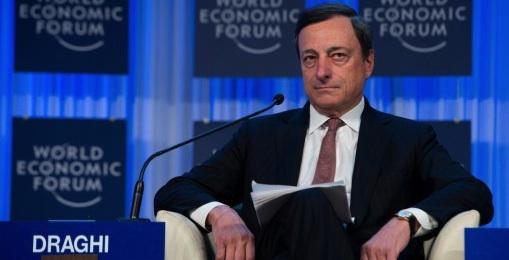 Euro central banker defends austerity steps