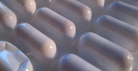 Deaths prompt probe into contraceptive pill