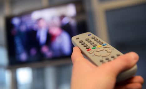 Firms and disabled slam new TV licence fee