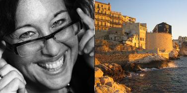 Marseille: 'A city with a unique soul'