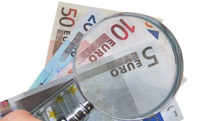France battling in vain to hit EU deficit target
