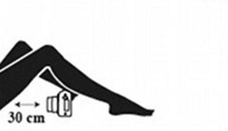 Artist calls for genital close-ups via Facebook