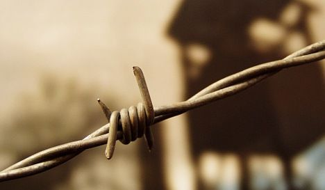 Thailand to extradite Swiss child molester