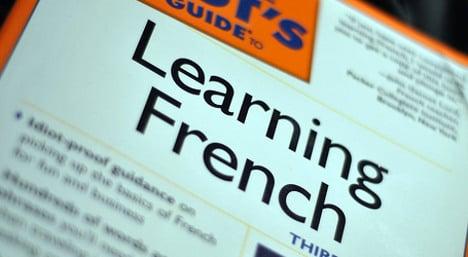 La vache! Top Ten weird French insults