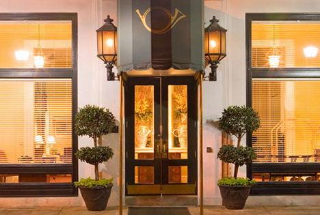 Business brief: hotel.info – 210,000 hotels worldwide
