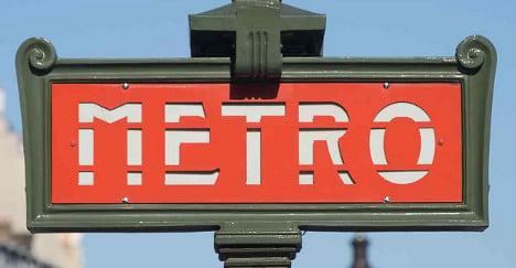 Grand Paris 'supermetro' finally gathers speed