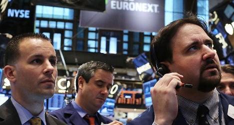 Spanish bond sale reaps rich rewards
