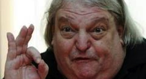 Dead Ticino politician still on election ballot