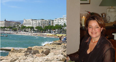 'Integrating is the key to success on the Riviera'