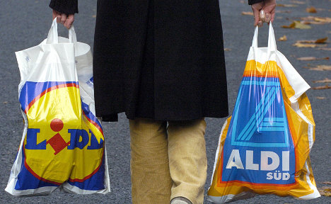 Greens call for 22 cent tax on plastic bags