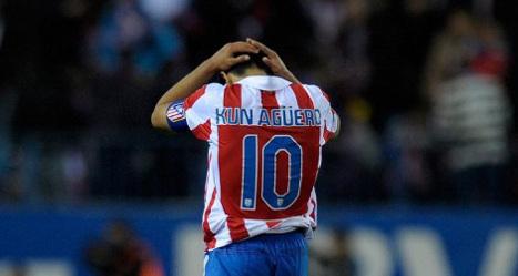 La Liga tax offenders kick off late payments