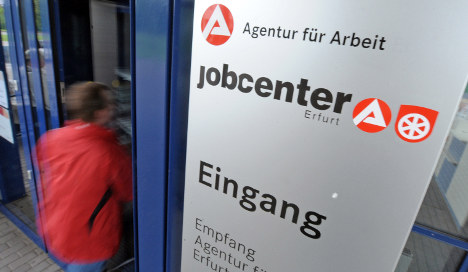 Jobless sick 'to face more official suspicion'