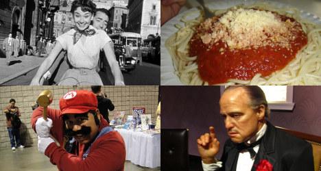 Top ten common Italian stereotypes