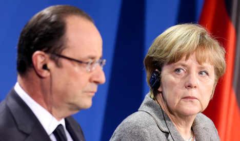 EU socialists unite to fight 'selfish' austerity