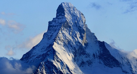 Deadly Valais avalanches claim three victims