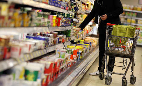 Watchdog: 500 products cost more for less