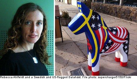 Why I finally decided to seek Swedish citizenship