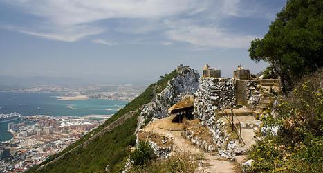 Spain eyes clampdown on Gibraltar tax fraud