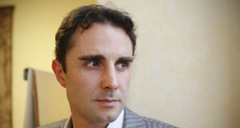 Spain snubs call for bank whistleblower handover