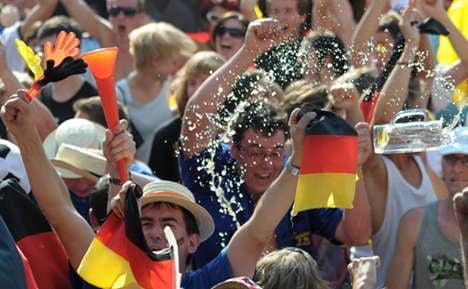 Nine German stereotypes debunked