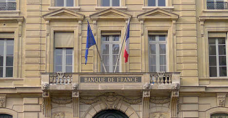 France has 'no choice' but to freeze benefits