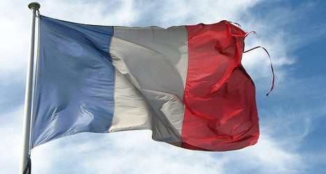 French schools must display Republican motto