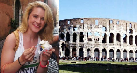 'Studying in Italy can be remarkably cheap'