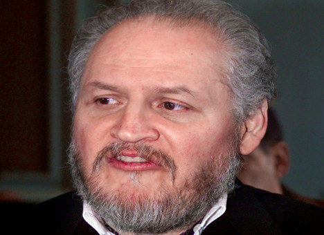 Carlos the Jackal back in court in France