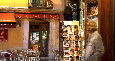 New health law death shakes up Majorca