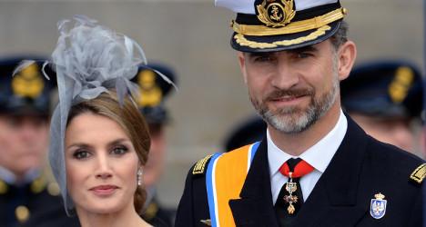 Princess fans fashion furore with  'pancake' hat