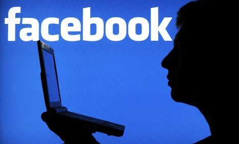 Job centre Facebook spying 'is illegal'