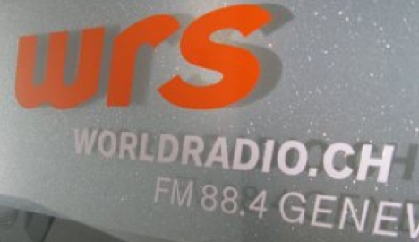 English-language radio station loses FM licence