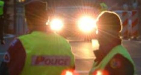 Geneva police probe second murder of 2013