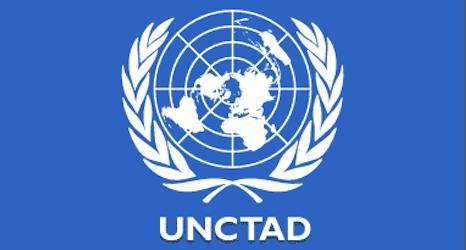 Kenyan nominated to head UN trade body