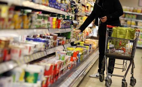 Saturday supermarket hours spark retail row