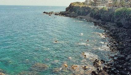 Sicilian town set to ban bikinis and flip-flops